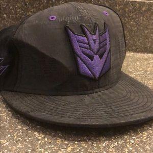 Nike CJ Megatron SnapBack Hat 6572356774d4
